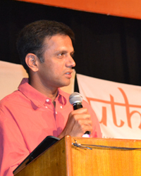 Uthishta Seva Puraskar